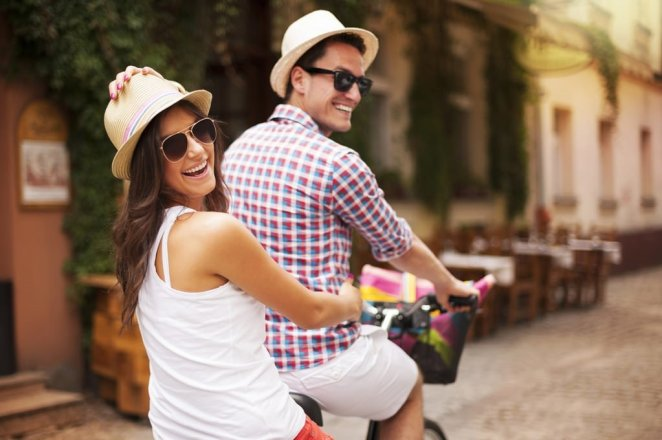 6 best ways to spice up your relationship #1