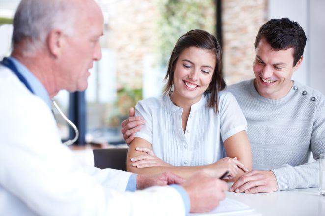 Ovarian reserve warning for women over 35 #2