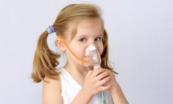 2 to 25 percent of children have allergic rhinitis #1