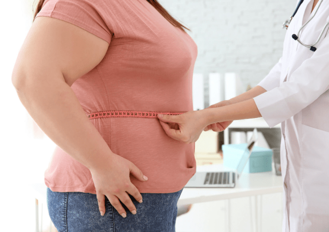 Urinary incontinence is on the rise: Adult women are at risk #2