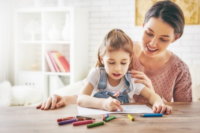 15 behaviors parents need to change #1