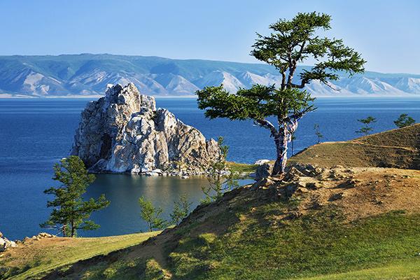 Что посмотреть и чем заняться на Байкале: Россия ...