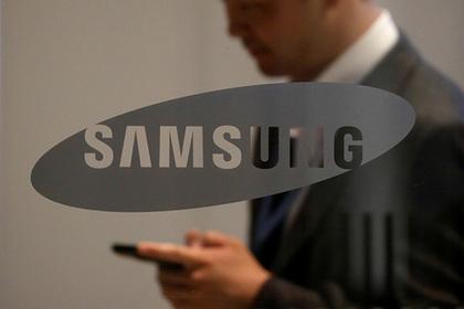 Samsung раскрыла сроки выпуска тайного смартфона Перейти в Мою Ленту