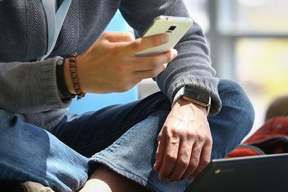 Хакеры нашли быстрый способ для взлома Android-смартфонов Перейти в Мою Ленту