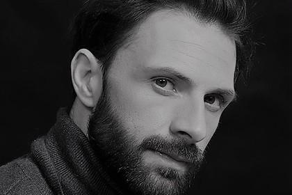 Актер из «Закрытой школы» и «Спящих» умер в 32 года: Кино ...