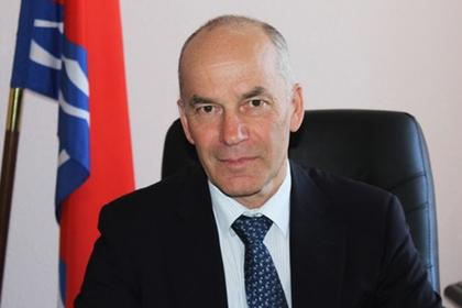 Против замглавы правительства Колымы возбудили дело ...