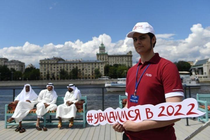 Блаттер признал жульничество при выборе страны хозяйки чемпионата мира