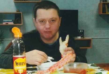 Фото: Mzk1.ru