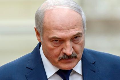 Лукашенко порассуждал о мате и вспомнил советы Ельцина ...
