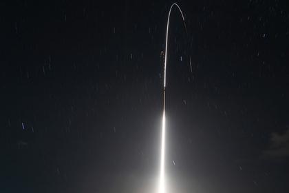 США испытают в космосе нейтронное оружие уже в 2023 году ...