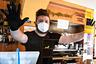 Великобритания увеличит налоги богатым для борьбы с коронавирусом