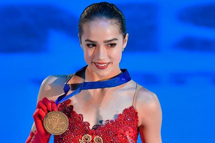 Японцы выбрали самых красивых женщин России: Внешний вид ...