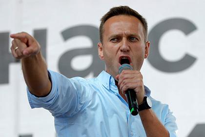 Стала известна реакция в Кремле на санкции ЕС из-за ...