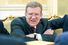 Kudrin sought a way to halve poverty in Russia: State Economy: Economy: Lenta.ru
