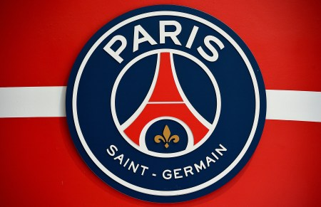 PSG Willingly Ditching Their Heritage? - PSG Talk