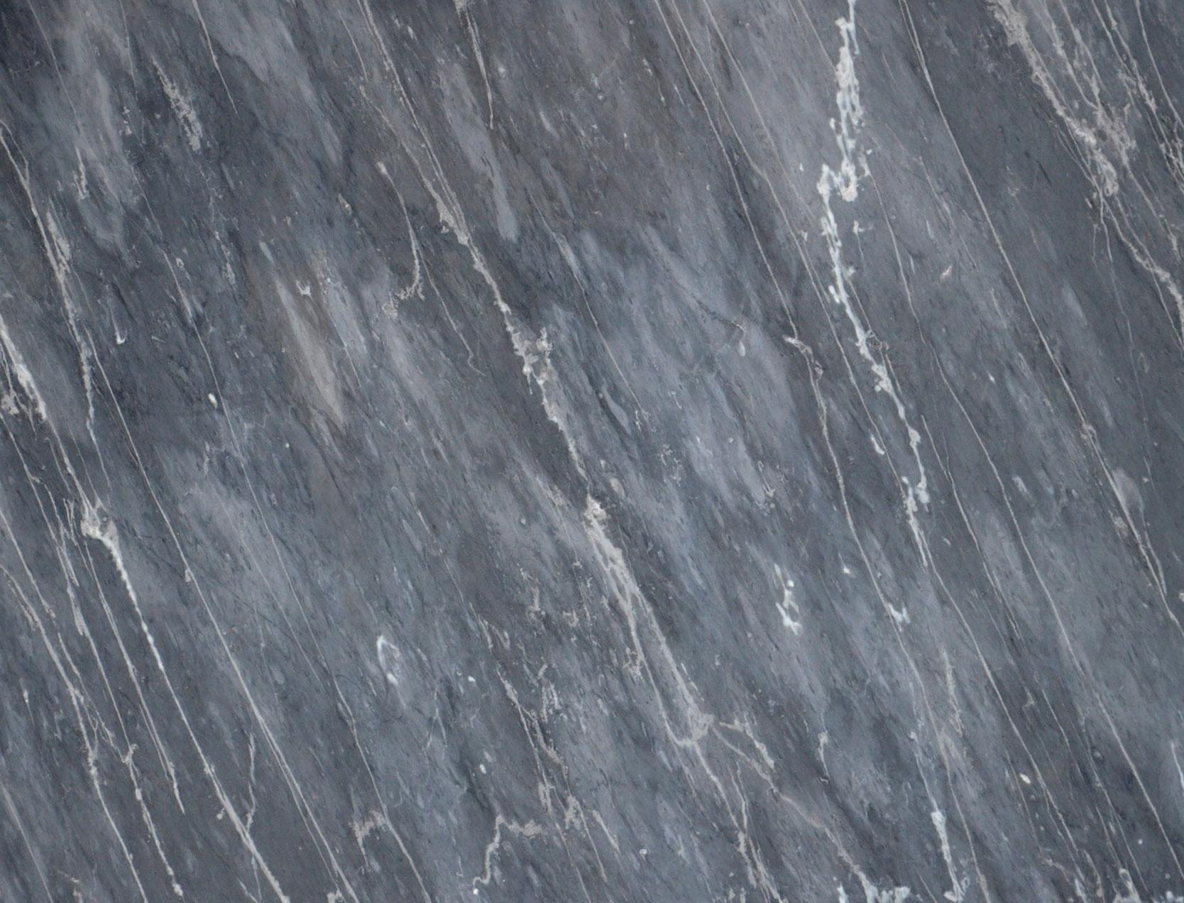 italy grey marble bardiglio nuvolato