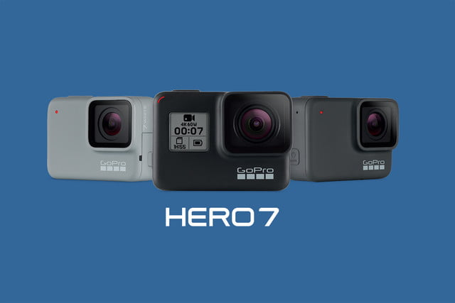Best Security Systems Home Camera