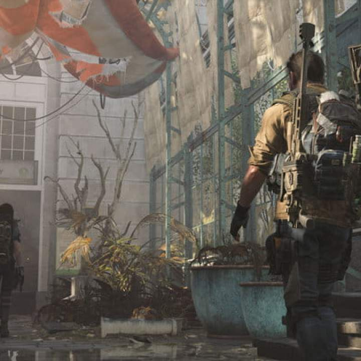 most anticipated games of 2019 the division 2