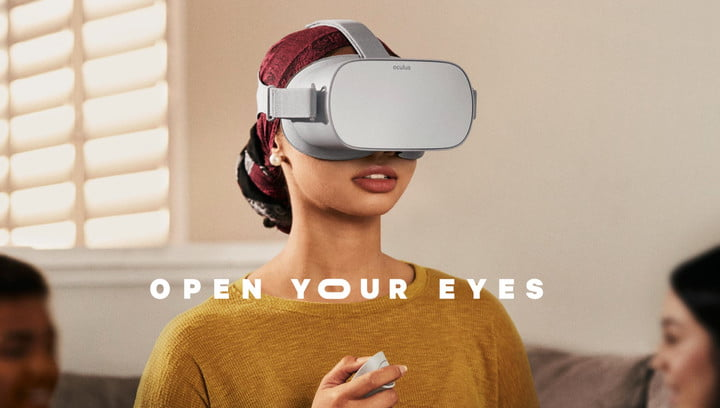 how to watch facebook f8 2018 oculus