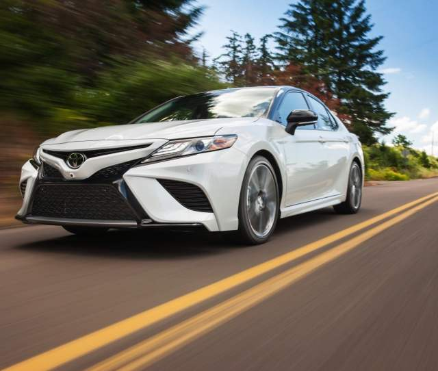 Corolla Pricing Features And Performance Compared Digital Trends
