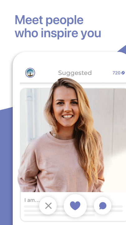 Iamnaughty stop ongoing. From SingleSaints to JSwipe, just how values and online dating currently satisfy using the internet.