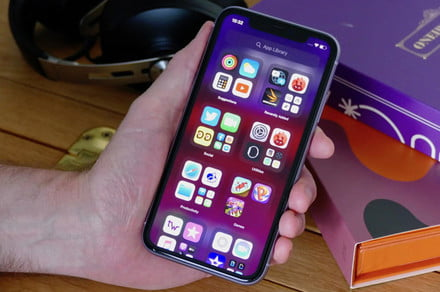 The best iPhone apps (March 2021)