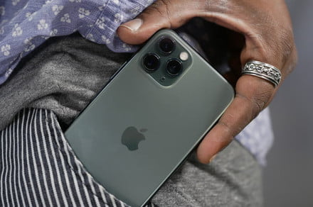 Save $100 on the iPhone 11 at Best Buy when you activate today - TechFans