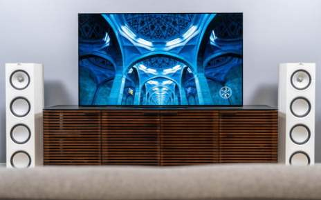 The best TVs for 2021