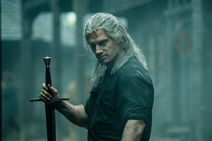 The Witcher Season 2: Release Date, Cast, Story, and News | Digital Trends