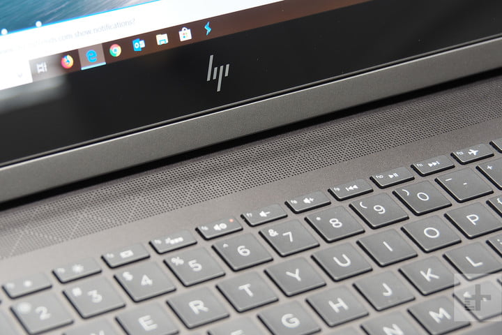 hp specter folio review 10