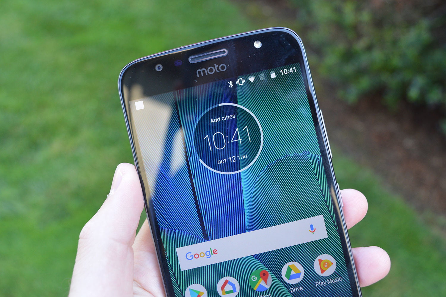 Best Security Android Phones