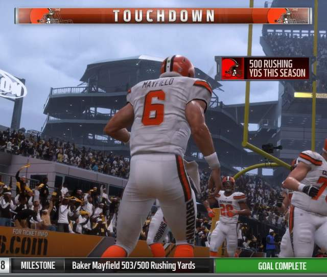 Madden Nfl 19 Beginners Guide Tips Tricks Game Modes Explained Digital Trends