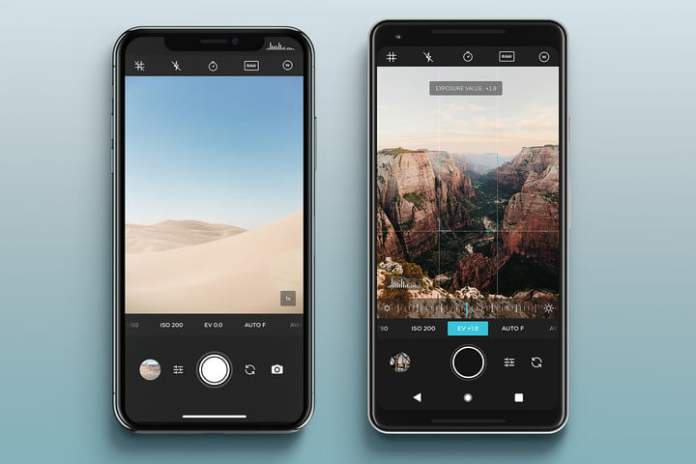 moment pro camera app launches sidebyside 3