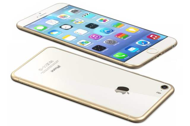 https://i1.wp.com/icdn2.digitaltrends.com/image/nowhereelse-iphone-6-concept-gold-1131x753.jpg?resize=640%2C426