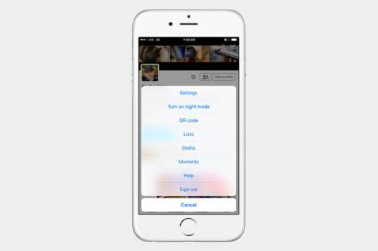 How To Set Videos Autoplay On Instagram