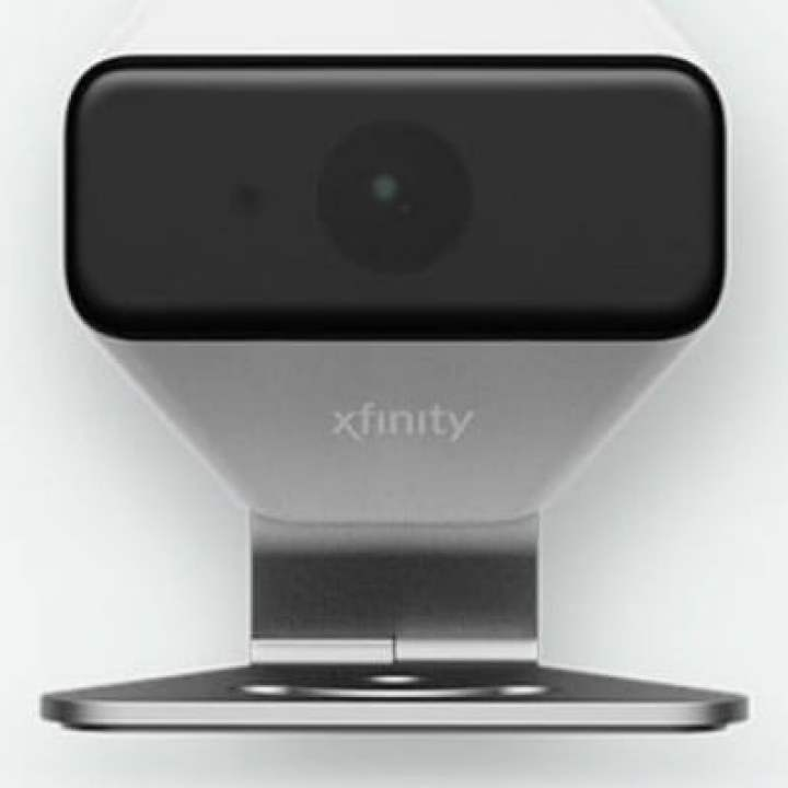 xfinity home security camera affronta targhe indoor outdoor 1