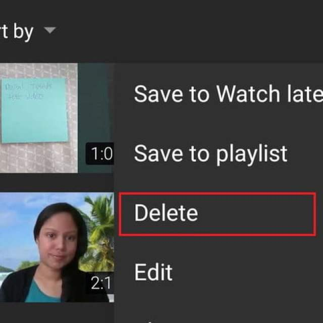 Image result for youtube play