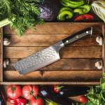 The 10 Best Japanese Chef Knives Your Kitchen Needs 2020 The Manual