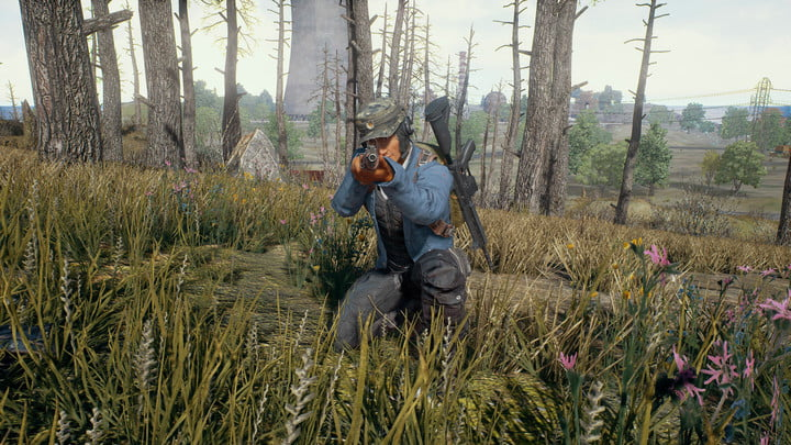 playerunknowns battlegrounds two million battlegrounds01