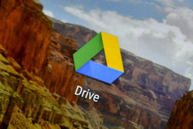 1198570 autosave v1 google drive android