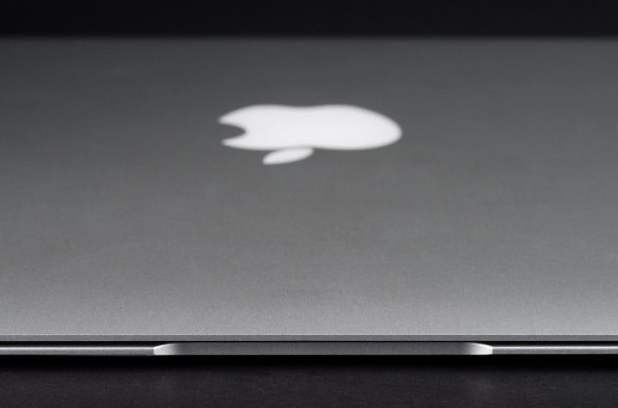 MACBOOK 2016 RUMORS