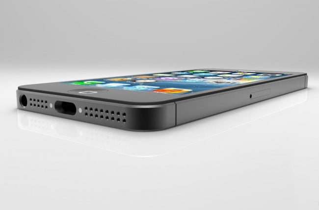 rumor roundup apple ios 7 header image copyright_blackpool_creative