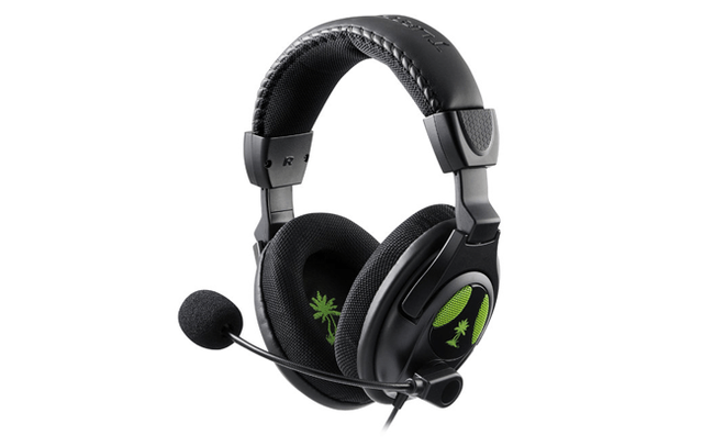 Best Xbox 360 Headsets Digital Trends