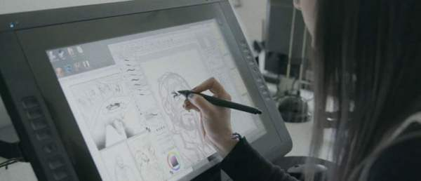 New Assassin's Creed Documentary Explores the Series ...