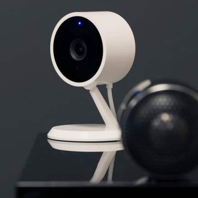 Amazon Cloud Cam review full