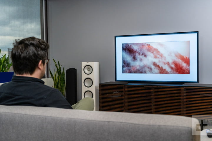 revision lg c9 oled tv review 7806 720x720