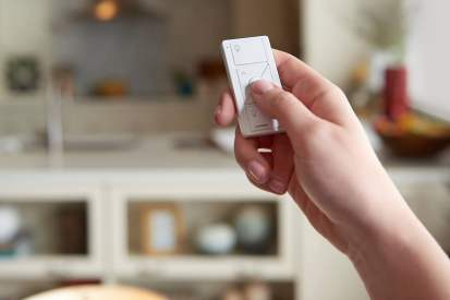 Image result for lutron ces 2019