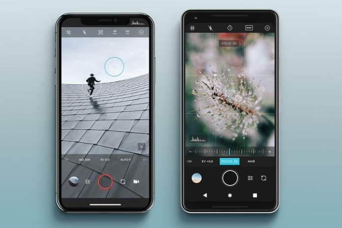 moment pro camera app launches sidebyside 1