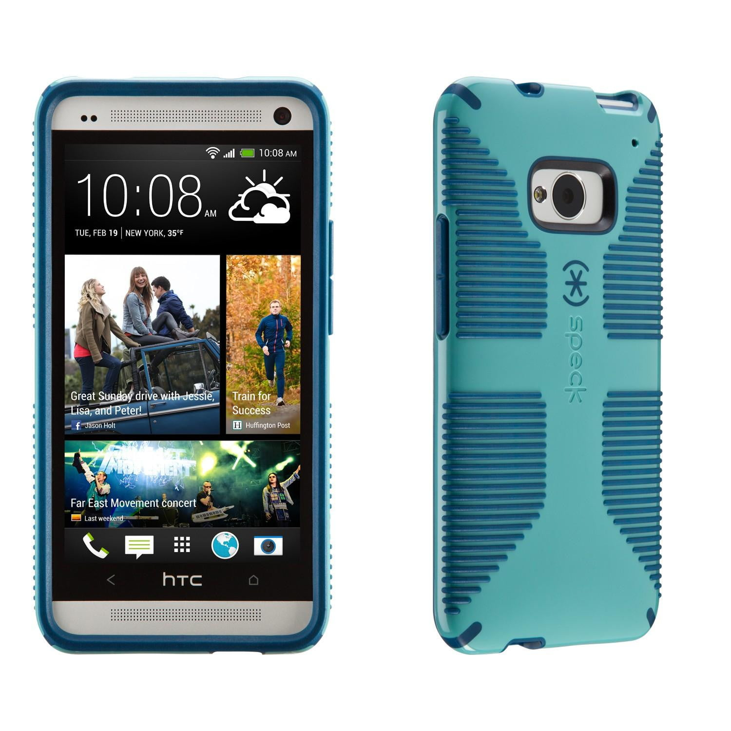 Best HTC One Cases Digital Trends