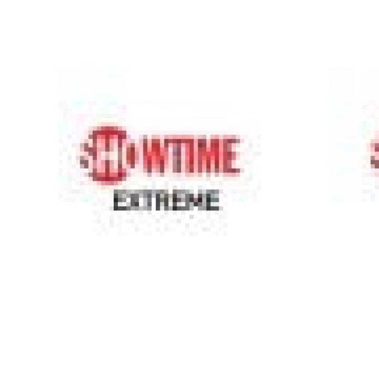 FuboTV Showtime channel package
